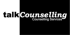 Talk Counselling
